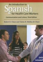An_Introduction_to_Spanish_for_Health_Care_Workers_Communication_and_Culture_Third_Edition