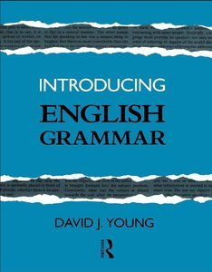 david_young_introducing_english_grammar