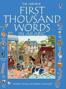 first_1000words_in_arabic