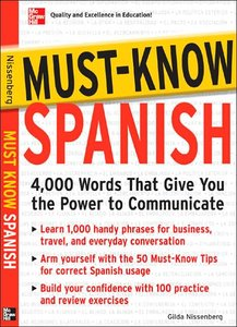 must_know_spanish