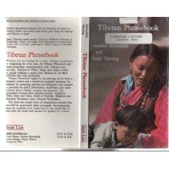 tibetan_phrasebook